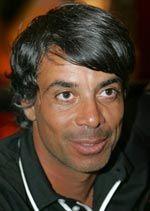 Валид Арфуш