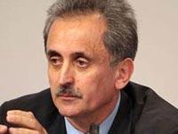 Александр Гудима