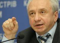 Олексій Кучеренко