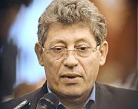 Міхай ГІМПУ