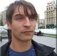 Иван Мисяц