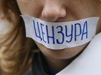 Кожне звернення щодо проявів цензури ретельно перевіряється