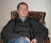 Сергей Дяченко