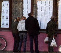 Сегодня в Украине - очередные местные выборы. Впервые они проводятся по смешанной системе