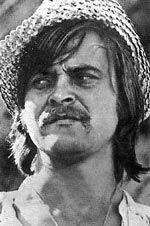 Иван Миколайчук