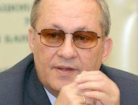 Анатолий Гальчинский