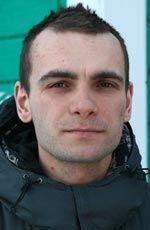 Микола Шимко