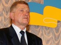 Валерій Семененко