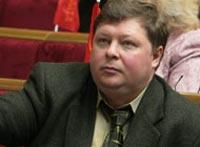 Александр Голубь