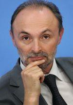 Николай Яковина