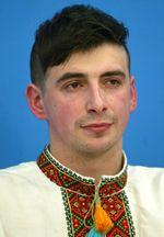 Василий Абрамов