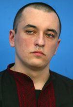 Анатолий Онуфрийчук