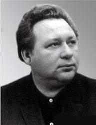 Олександр Білаш