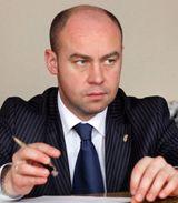Сергей Надал возмущен действиями Нафтогаза и правительства