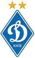 *Dynamo Kyiv ZWER.