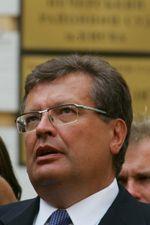 Константин Грищенко