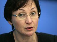Теличенко говорит, что суд удовлетворил ходатайство Мирославы Гонгадзе