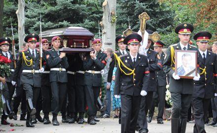 Похороны: как оформить документы и организовать похороны?