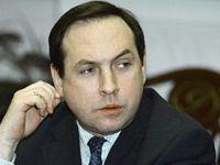 В'ячеслав Никонов
