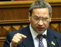 Лукьянов убежден, что депутаты и дальше будут покидать ряды оппозиции