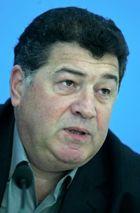 Андрей Панаетов