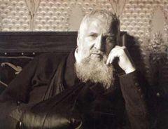Андрей Шептицький (1865-1944) - Митрополит УГКЦ з 1901 р. Архів Центру досліджень визвольного руху