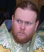 Епископ Евстратий (Зоря)