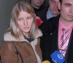 Народного героя судят за побои / Новости