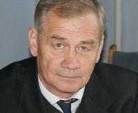 Володимир Брей