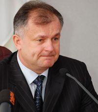 Василий Берташ