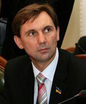 Владимир Вязивский