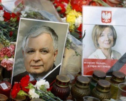 Смоленская страгедия Фото novynar.img.com.ua