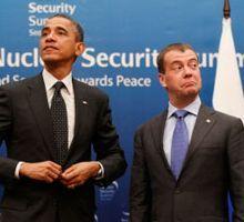 У Медведева посчитали, скольких сирот надо пристроить, после отказа американцам