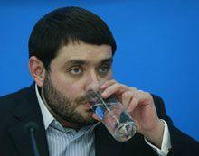 Руслан Щербань официально непричастен к убийству
