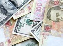 В среднем на одну декларацию приходится 29 тыс. грн.