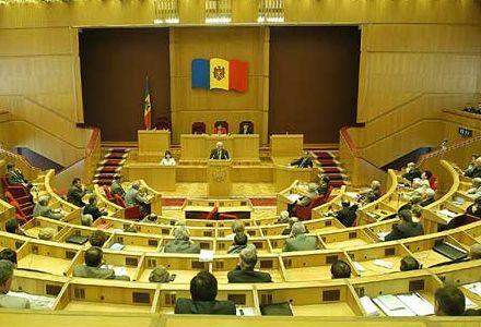 За російську мову в Молдові штрафуватимуть, фото profi-forex.org