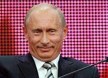 Владимир Путин решил, что Pussy Riot получили по заслугам