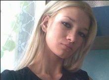 В Николаеве в поддержку девушки собрали лишь 110 грн, фото nikvesti.com