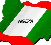 22 человека погибли под завалами церкви в Нигерии