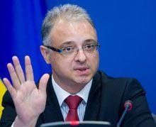 Yevhen Perelyhin