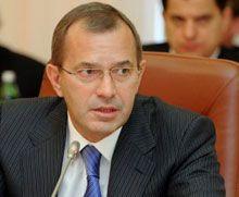 Фесенко добавил, что допускает и другие варианты кандидатур, кроме Андрея Клюева