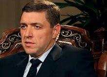 Олександр Дубовой