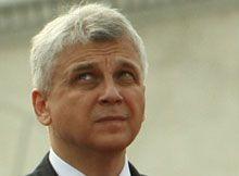 Валерий Иващенко получил политическое убежище в Дании