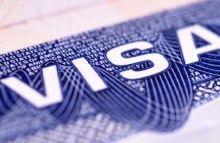 Украинцев будут пускать без виз в 37 стран