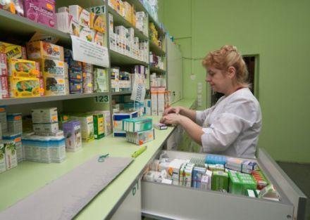 Азаров настаивает, чтобы требования были сформулированы при участии общественных организаций инвалидов и экспертов