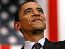 Барак Обама останется президентом США еще на один срок