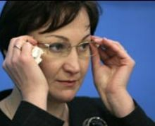 Теличенко  говорит, что решение ЕСПЧ стало окончательным