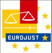 Евроюст