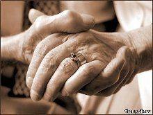 Были сфабрикованы завещания от 4 пенсионеров