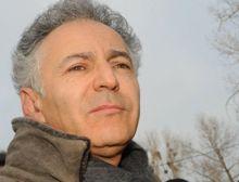 Франсуа Зимере